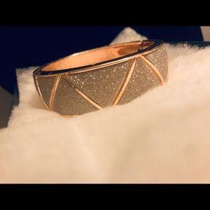 🌟Cuff Snap On Bracelet 🌟